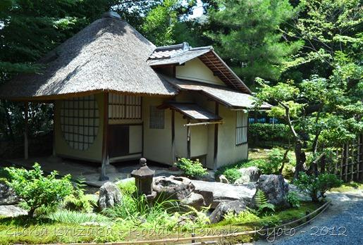 Glória Ishizaka - Kodaiji Temple - Kyoto - 2012 - 50