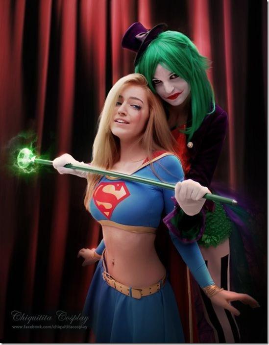 supergirl-costumes-hot-18