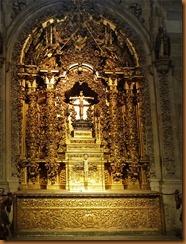 Salamanca Il Cid N