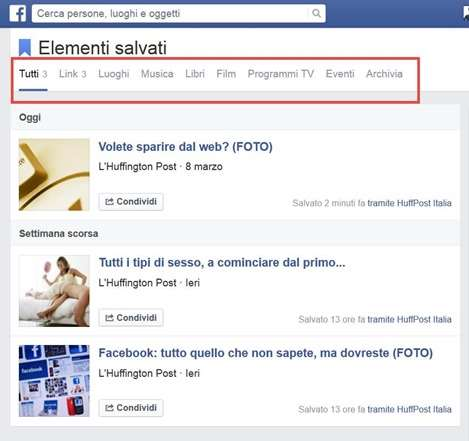 elementi-salvati-facebook[4]
