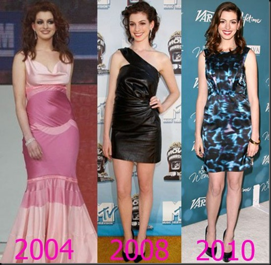 then-and-now-anne-hathaway-copy