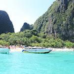 Tailand-Phi-Phi (9).jpg