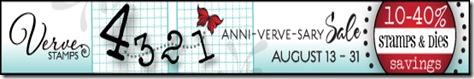 Verve_AVSsaleyBanner_550