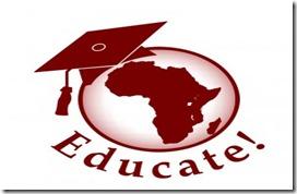 educate & training