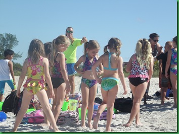 Friday Nokomis Beach (111)