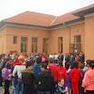 Galerie de imagini - Deschidere scoala - 2010