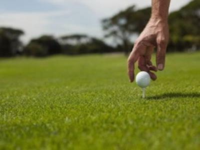 golf_energia-solar