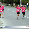 carreradelsur2014km9-2516.jpg