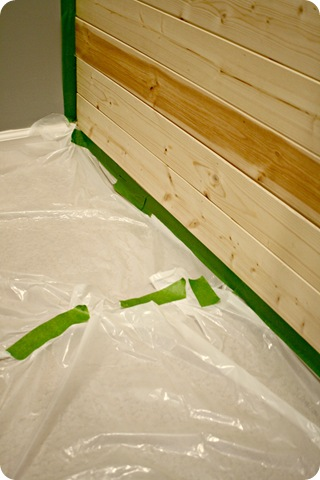 cheap drop cloth
