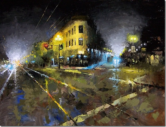 market-night