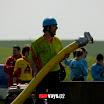 20080525-MSP_Svoboda-074.jpg