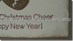 charliecamp scentsational season close up stampin up