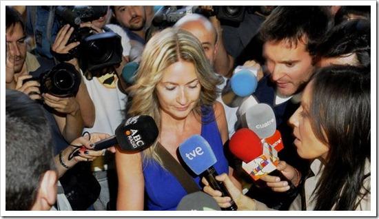 concejala-Yebenes-Olvido-Hormigos_TINIMA20120907_0221_5
