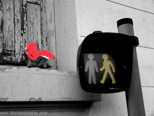 arte de rua na rua desbaratinando (9)