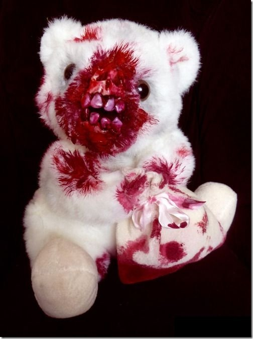zombie-teddy-bears-10