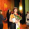 Краса Волосовского района, 2013