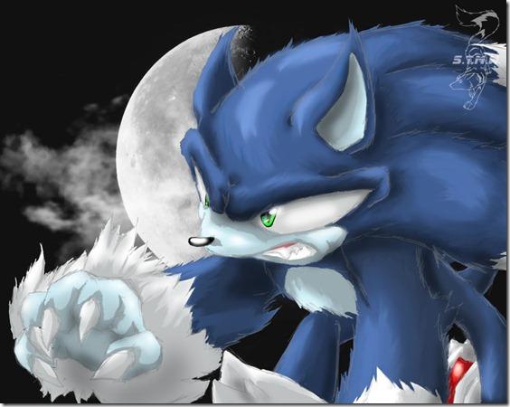 Sonic (111)