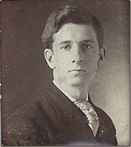 GOULD_Harry_Whipple_portrait photo as a young man_probably prior to 1912_retouched