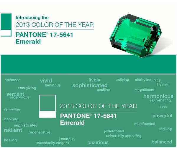 pantone-vert