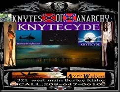 KNYTECYDE HEADER 2