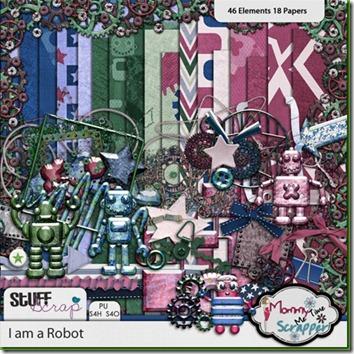MMTS_IamaRobot_PreviewFullsm_thumb[2]