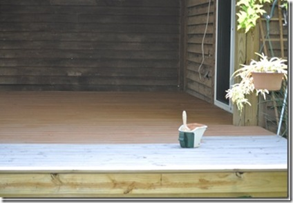 deck staining_thumb[1]