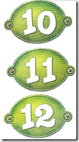 calendario metreologico (7)