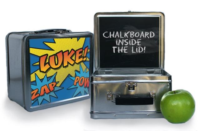 lunchbox-wtih-lid