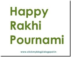 rakhi copy