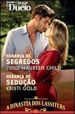 HERANCA_DE_SEGREDOS