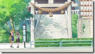 [Aenianos]_Bishoujo_Senshi_Sailor_Moon_Crystal_03_[1280x720][hi10p][08C6B43F].mkv_snapshot_05.19_[2014.08.09_21.02.16]
