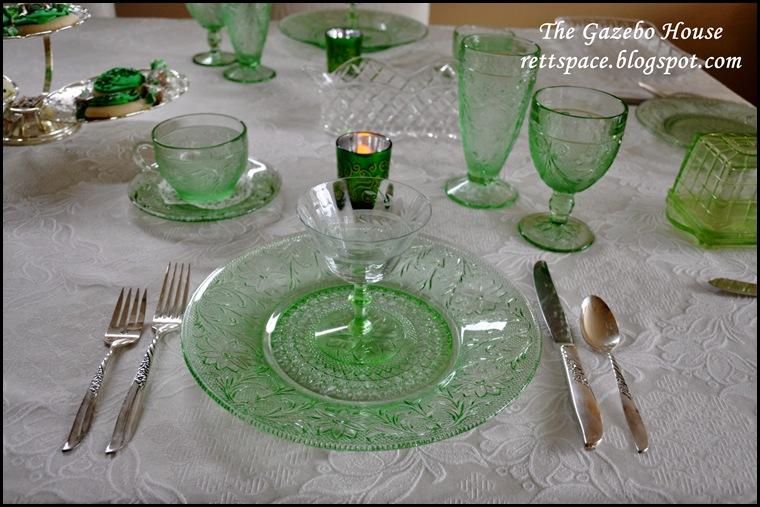 St. Patrick's Day 046