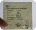 sertifikat_antam1