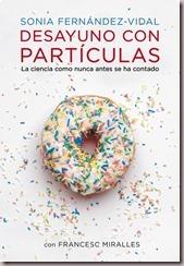 desayuno-con-particulas-ebook-9788401346750