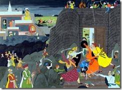 tanaji-malsure-recaptures-sinhgad-fort