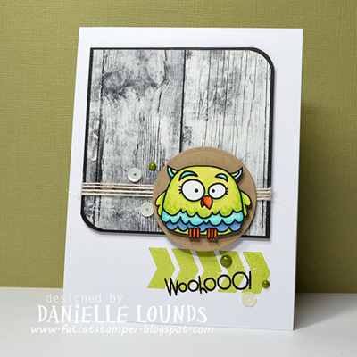 WoohooOwl_A_DanielleLounds