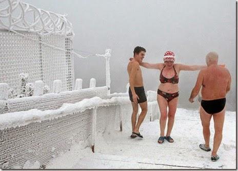 russian-winter-fun-042