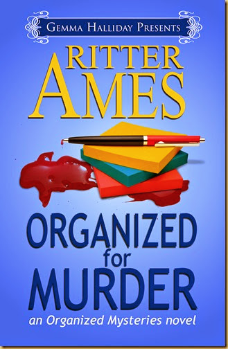 organized-for-murder-final