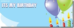 balloon_candles_birthday