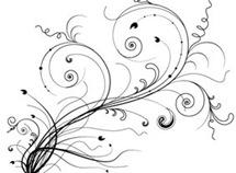 03-vector-swirls