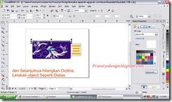 Tutorial Membuat Flashdisk 1TB_Prasetyo Design 16