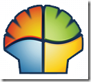classic_shell_icon