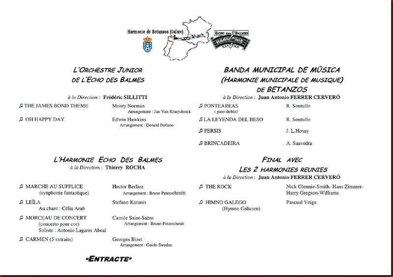 concierto_programa_02