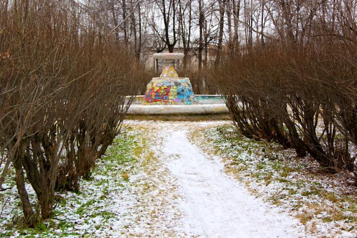 nevyansk-127.jpg
