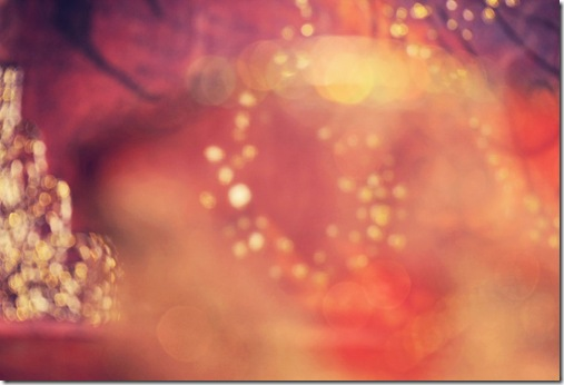 fairytale_bokeh_by_DyingBeautyStock