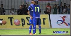 supardi-gol-15122013_7595812
