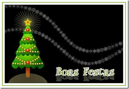 postal cartao de natal sn2013_38