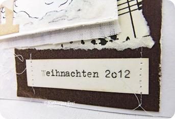 Schneefloeckchen_WhiffofJoy_Kaisercraft2