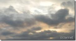 nuvens negrasSet2011