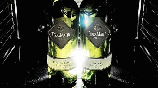 terramater-reserva